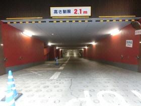 東京都立川市曙町2-14-16 立川グランドホテル -02