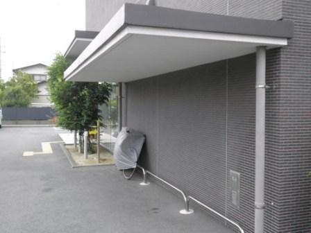 静岡県湖西市鷲津5189 ホテルnanvan浜名湖 -02