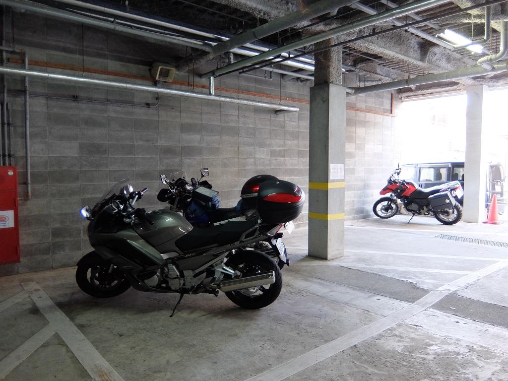 和歌山県東牟婁郡那智勝浦町朝日3-7-1 Hotel & RentaCar660 -02