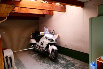 三重県鈴鹿市神戸2-10-55 あぶい旅館 -02