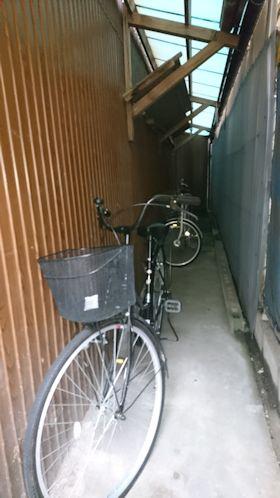 三重県鈴鹿市神戸2-10-55 あぶい旅館 -03