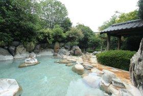 熊本県熊本市北区植木町田底6 植木温泉 荒木観光ホテル -03