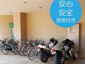 京都府舞鶴市南浜町20-5 ホテルアルスタイン -03