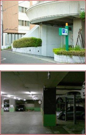 北海道札幌市中央区南十一条西1-1-35 ビジネスイン ノルテ . -03