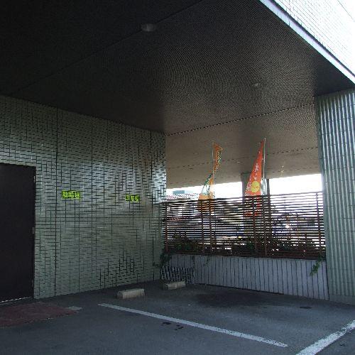 秋田県湯沢市材木町 湯沢グランドホテル -03