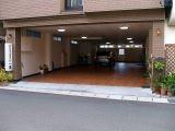 高知県四万十市中村本町2-25 ビジネスホテル一条 -02