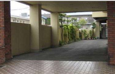 香川県高松市木太町2505-2 ビジネスホテルプリンス -02