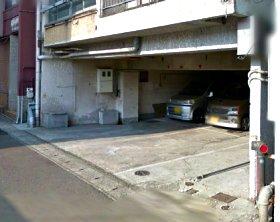 大分県別府市駅前本町3-5 別府駅前 ホテルはやし -03
