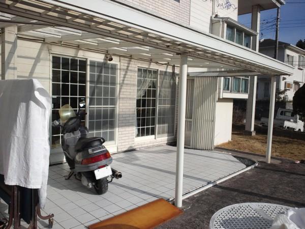 千葉県館山市犬石1404−30 リフレッシュイン Tomorrow -02