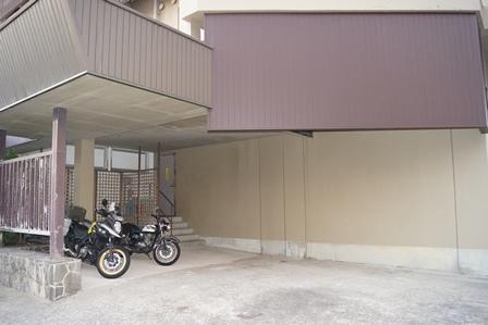 鳥取県米子市皆生温泉4-27-1 いこい亭 菊萬  -02