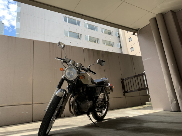 宮城県仙台市青葉区中央4-2-6 ホテルセントラル仙台 -02