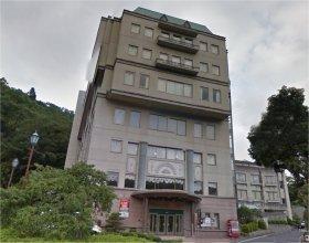 鳥取県東伯郡三朝町三朝388-1