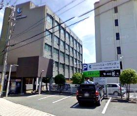 大阪府寝屋川市木田町17-4 ニューコマンダーホテル -03