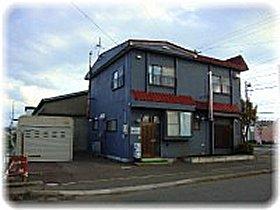 北海道北斗市七重浜2-6-7 ゲストハウス函館クロスロード -01
