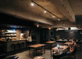 北海道函館市湯川町1丁目30−1 Tune Hakodate Hostel & Music Bal -02