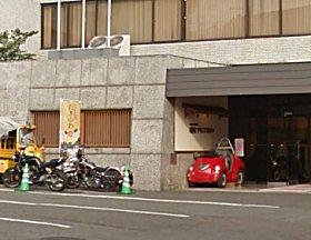 愛媛県松山市道後姫塚100 道後プリンスホテル -03