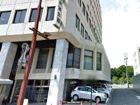 愛媛県松山市三番町5-13-1 えひめ共済会館 -03