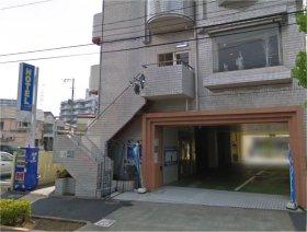 東京都足立区西保木間4-14-22 ホテル ラ フィレンツェ -01