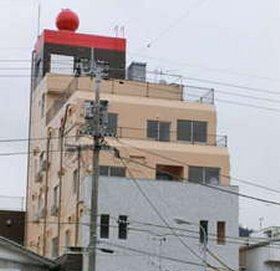 高知県宿毛市中央2-9-6