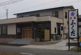 静岡県掛川市浜川新田850-1