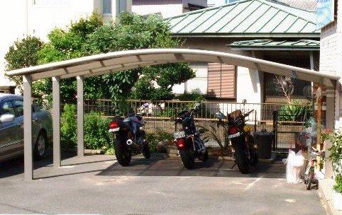 静岡県富士市平垣町6-1 富士市ビジネスホテル ふるいや旅館 -02