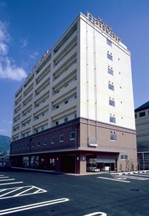 静岡県焼津市越後島 ホテルnanvan焼津 -01