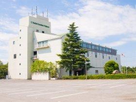 埼玉県熊谷市佐谷田3248 ホテルガーデンパレス -03