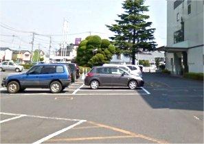 埼玉県熊谷市佐谷田3248 ホテルガーデンパレス -04