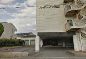 石川県七尾市石崎町香島2-47 ハーバーイン 和倉 -03