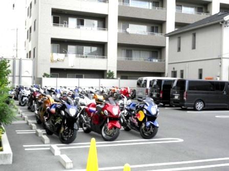 静岡県湖西市鷲津5189 ホテルnanvan浜名湖 -03