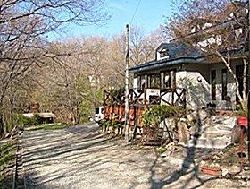 栃木県那須郡那須町高久乙1876-78