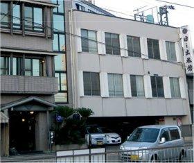福井県福井市文京4-2-6 日之出旅館 -03