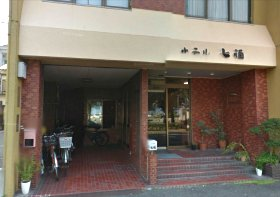 愛媛県今治市片原町2-1-21 ホテル七福 -03