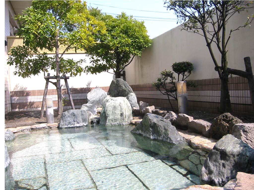 鳥取県米子市皆生新田3-22-12 ホテルウェルネスほうき路 -03