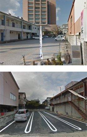 佐賀県嬉野市嬉野町下宿乙1021 嬉野温泉 ホテル桜 -03