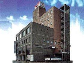 北海道函館市松風町13-14 ホテルサンシティー函館 -01