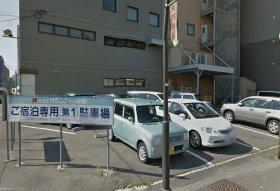 北海道函館市松風町13-14 ホテルサンシティー函館 -02