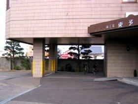 愛媛県西条市三津屋南6-22 ホテル東予 -03