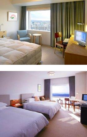 【公式】新潟シティホテル 古町通り|BBHホテルグ …