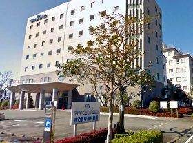 佐賀県伊万里市新天町466-11 伊万里グランドホテル -03