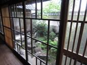 山口県山口市中央2−2−15 ライダーハウス山口 末次旅館 -03