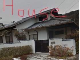 岡山県赤磐市仁堀東500