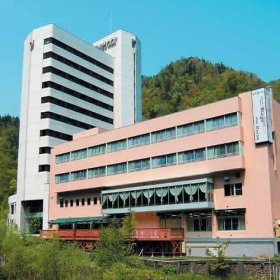北海道札幌市南区定山渓温泉西4-340-1 定山渓ホテル -01