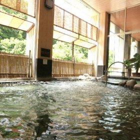 北海道札幌市南区定山渓温泉西4-340-1 定山渓ホテル -02