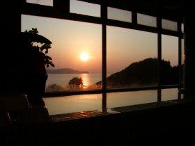 兵庫県南あわじ市阿那賀782-5 淡路島うずしお温泉 海峡  -03
