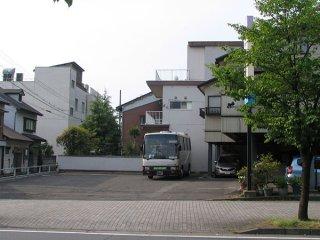 福井県福井市足羽1-7-16 旅館 河甚 -03