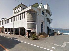 熊本県天草市志柿町7102-1 ビジネスホテル河丁 -03