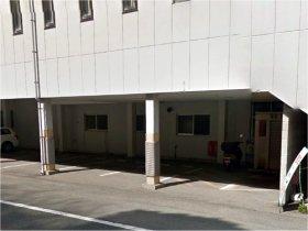 熊本県天草市志柿町7102-1 ビジネスホテル河丁 -04