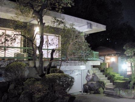 長崎県長崎市平間町992 ホテルけごん -02