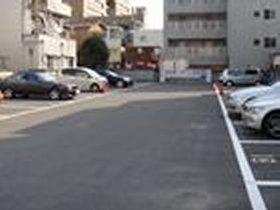 徳島県徳島市昭和町1-15 徳島県庁前第一ホテル -02